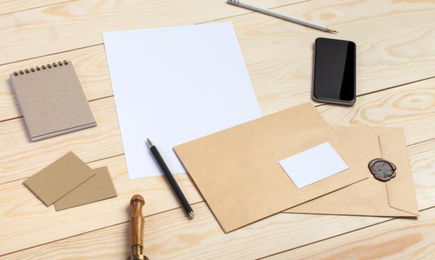 Identidade de marca: o que é e por que criar a sua?