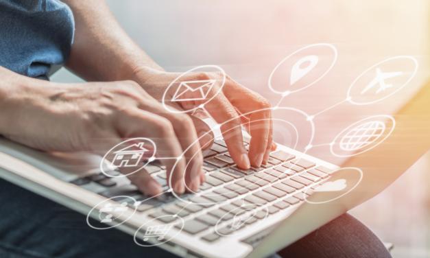 Marketing multicanal: o que é e como utilizar essa estratégia na sua empresa?