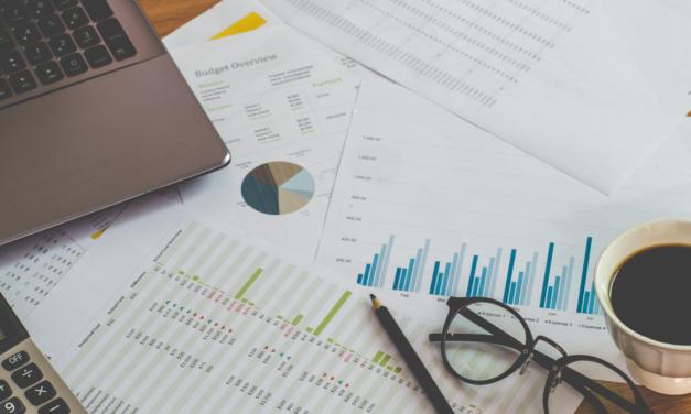 6 Erros de gestão financeira que podem prejudicar sua empresa