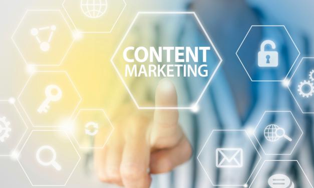Como escolher uma empresa de marketing de conteúdo? Veja 8 dicas!