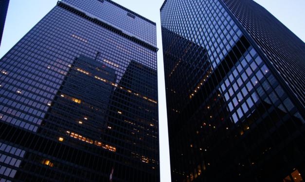 7 Empresas do setor financeiro que apostam no conteúdo para construir autoridade