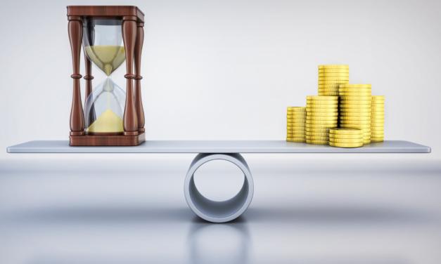 Breaking even: entenda o que é e como calcular o ponto de equilíbrio do seu negócio