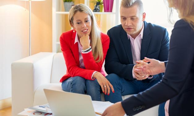 Como separar os gastos pessoais das finanças empresariais?