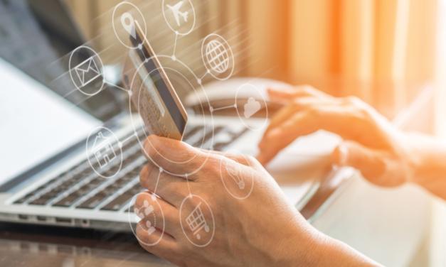 Comportamento do consumidor online: por que sua empresa precisa entender sobre ele?