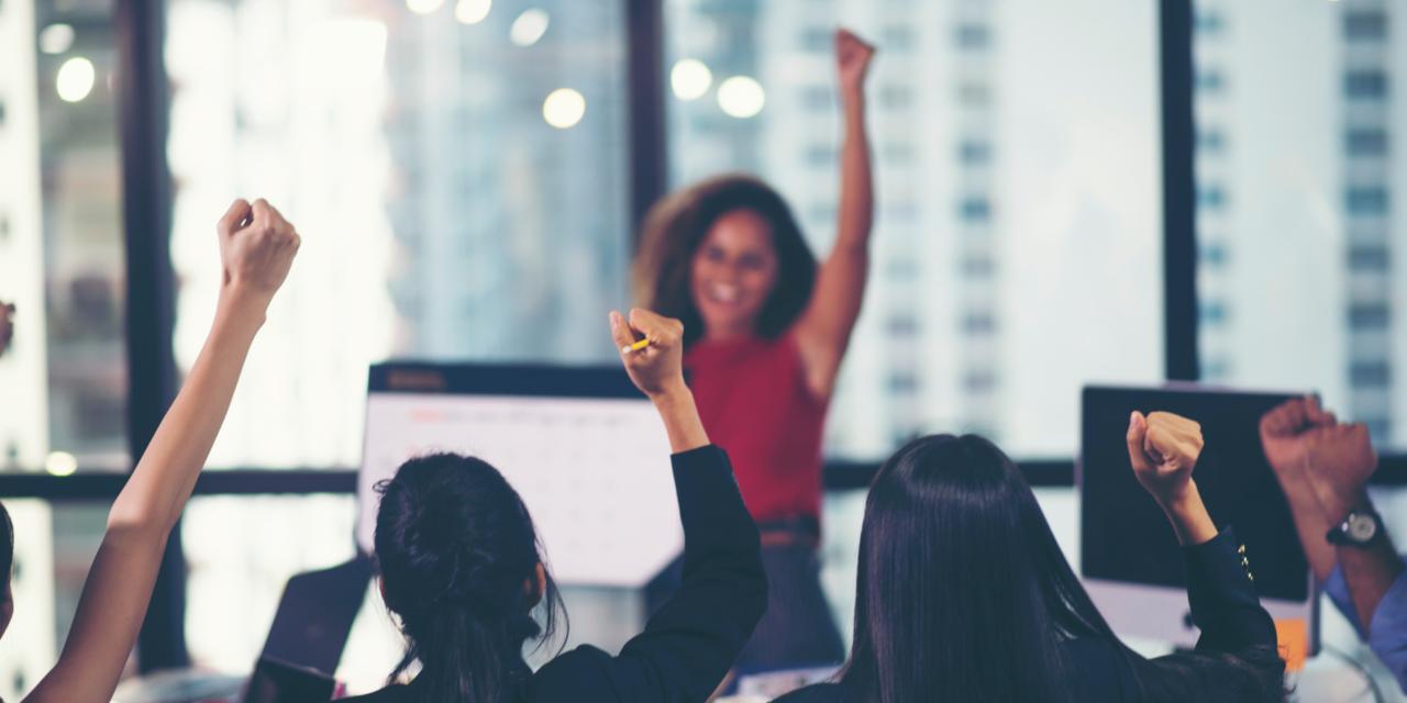 Conheça 7 características essenciais de um empreendedor de sucesso