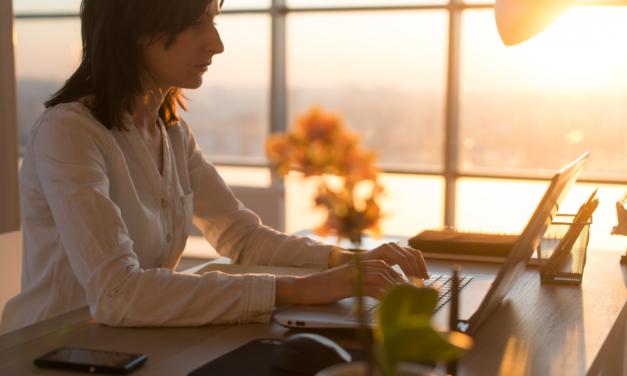 O que é copywriting e qual sua importância? Descubra!