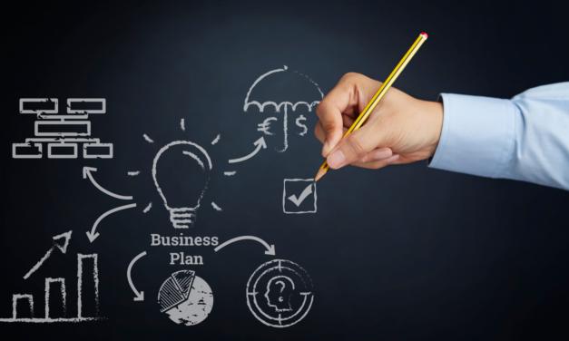 Planejamento de pautas: o que é, como fazer e sua importância