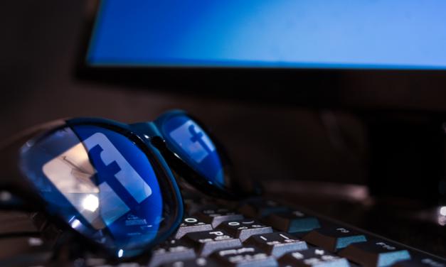 Quem é Mark Zuckerberg? Entenda a história do criador do Facebook!