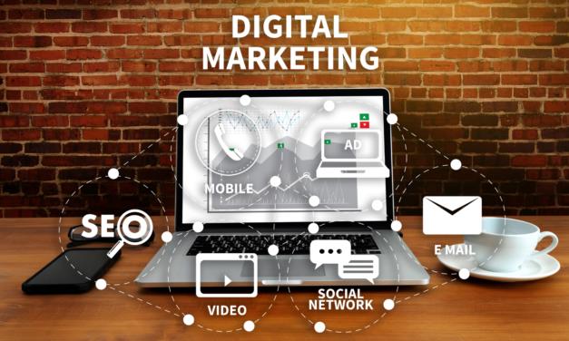 Como criar um bom plano de marketing para sua empresa?