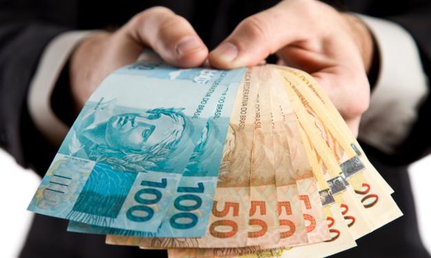 Jorge Paulo Lemann: conheça a trajetória do homem mais rico do Brasil