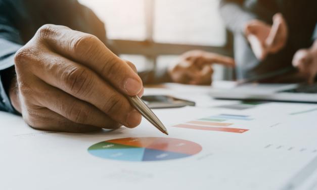 Análise de concorrência: o que é e como aplicar na sua empresa?