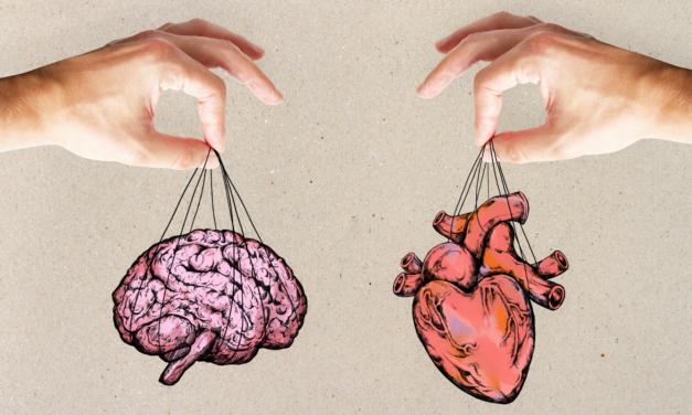 Inteligência emocional nas empresas: descubra a sua importância!