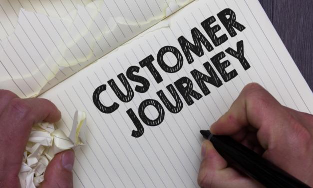 Jornada do cliente: descubra aqui como utilizar essa estratégia!