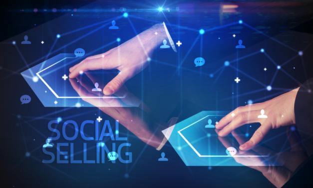 Social selling: o que é e como funciona?
