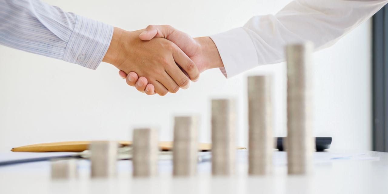 Incorporação de empresas: o que é e como funciona?