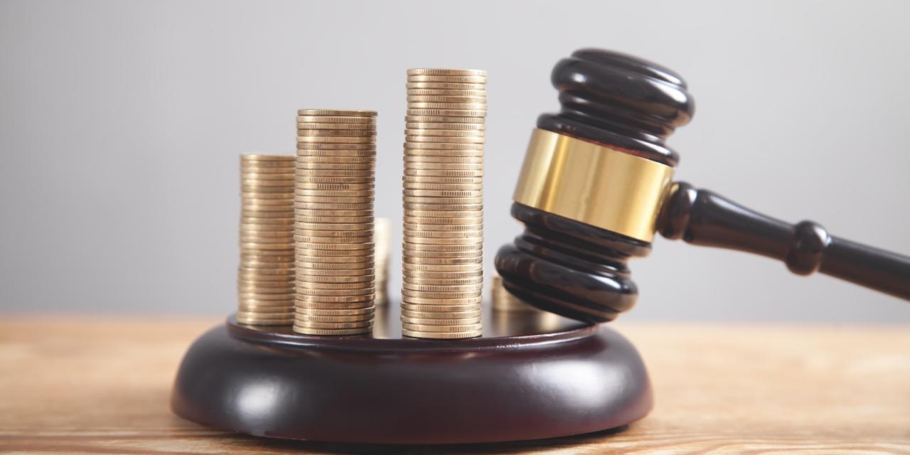 Direito Financeiro: qual a importância dessa área para as empresas?
