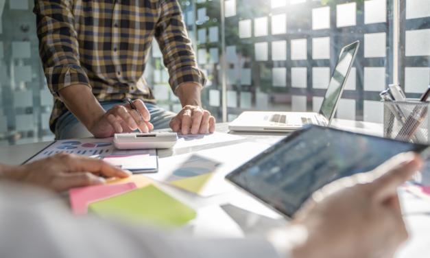 6 Áreas do marketing que sua empresa precisa desenvolver no meio digital