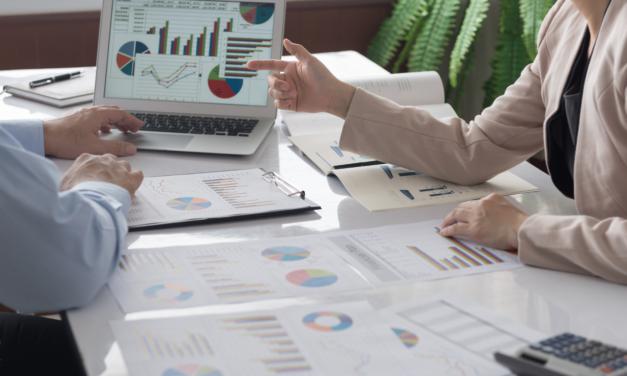 8 Riscos que sua empresa corre ao contratar uma empresa de marketing de conteúdo generalista