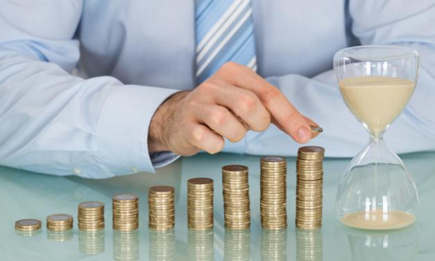 9 Dos melhores investimentos a longo prazo para sua empresa!