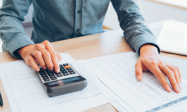 Como controlar as contas da sua empresa? Veja 10 Dicas!