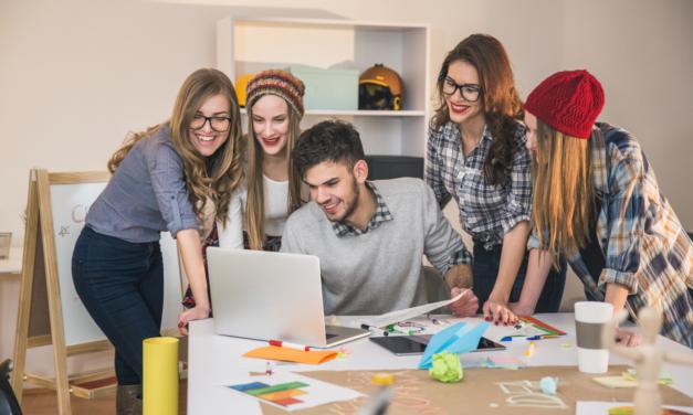 Como diferenciar sua empresa da concorrência? Veja 9 Dicas!