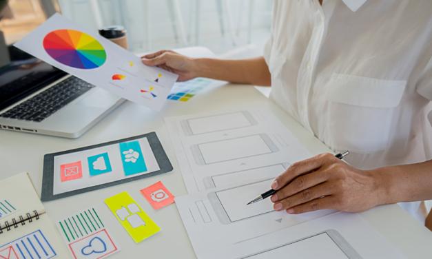 Design para mídias sociais: como ele pode afetar os resultados da empresa?