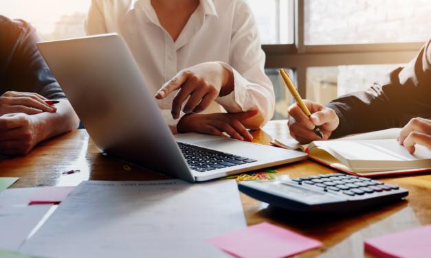 Orçamento de marketing digital: 4 dicas de como definir o seu!