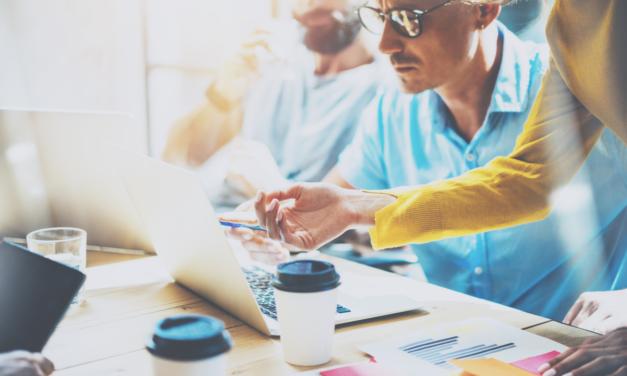Endomarketing: o que é e qual a importância para o seu negócio?