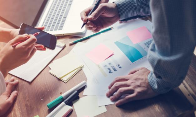 O que é gestão de tráfego e qual sua importância no marketing?