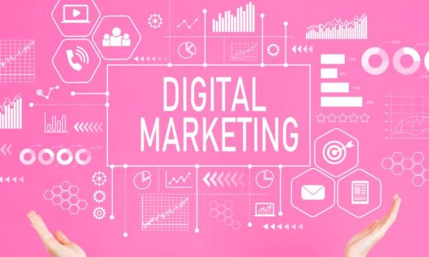 O que é marketing digital? Tudo o que você precisa saber!
