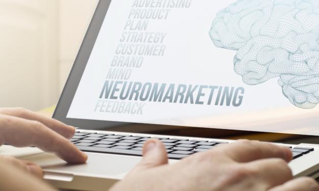 O que é neuromarketing e como usá-lo para impulsionar sua empresa?