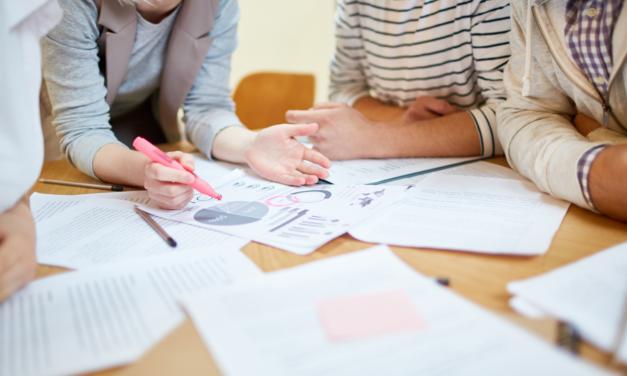 9 Tipos de clientes que você deve conhecer e como lidar com eles