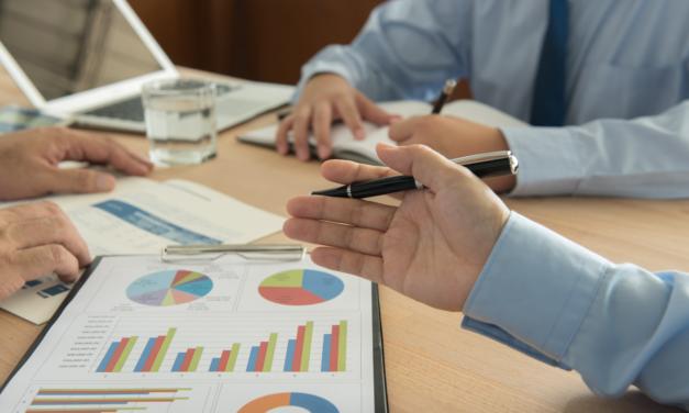 Como ter a melhor assessoria de investimentos e se destacar no mercado?