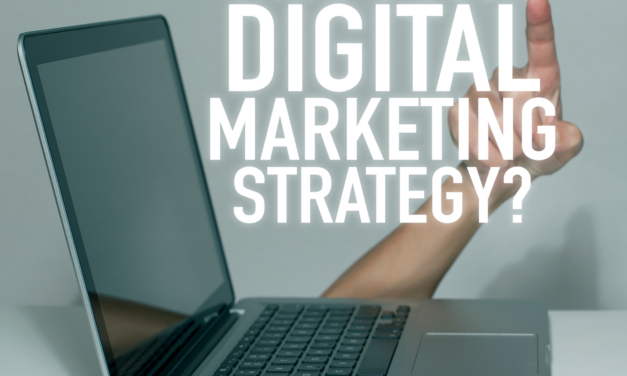 Quem é Neil Patel e qual sua relação com o marketing digital?
