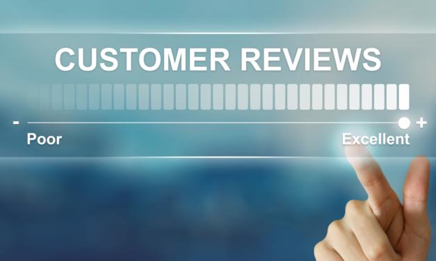 Como atrair clientes para o seu negócio? 11 Dicas definitivas!