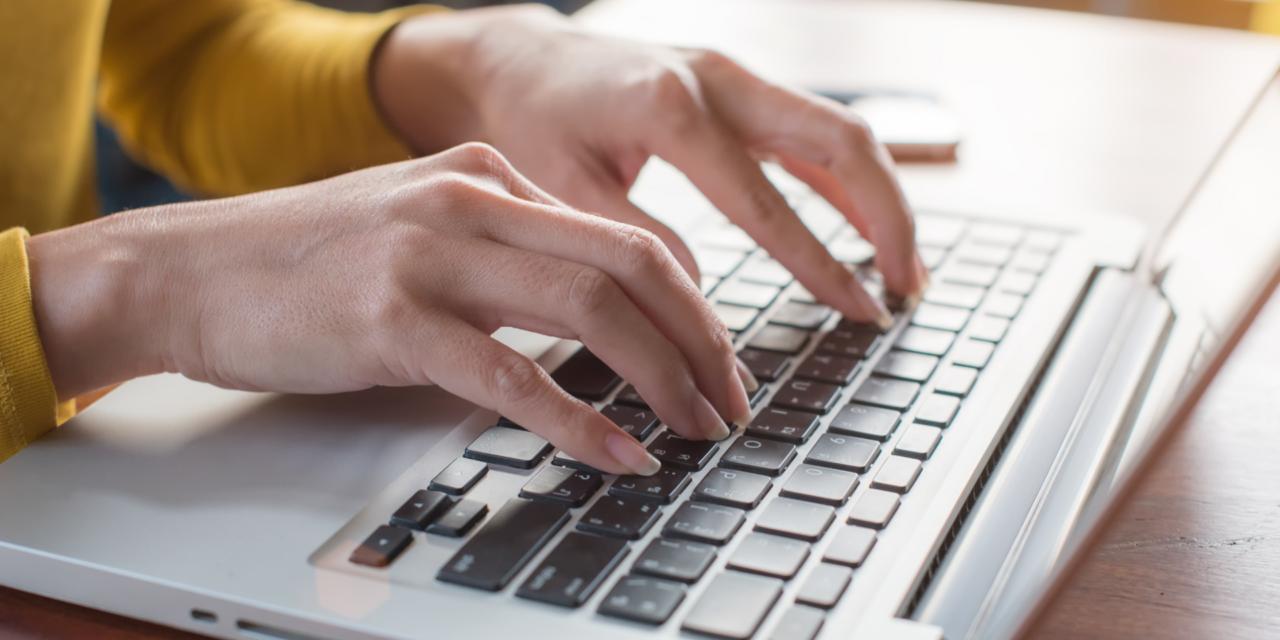 Conteúdo para blog: como gerar e o que postar no site da sua empresa?