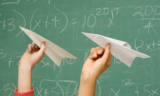 Fórmula de Lançamento: entenda o que é, como funciona e vantagens