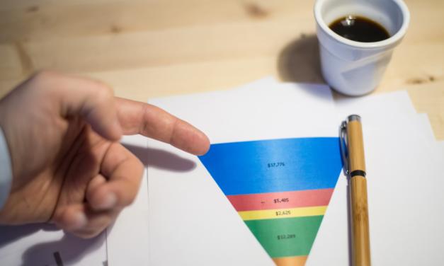 Lançamento ou funil perpétuo: qual a melhor alternativa para lançar um produto?