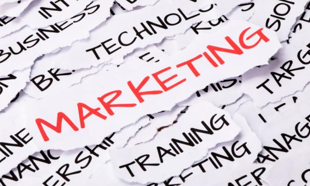 O que é o marketing de performance e como ele funciona?
