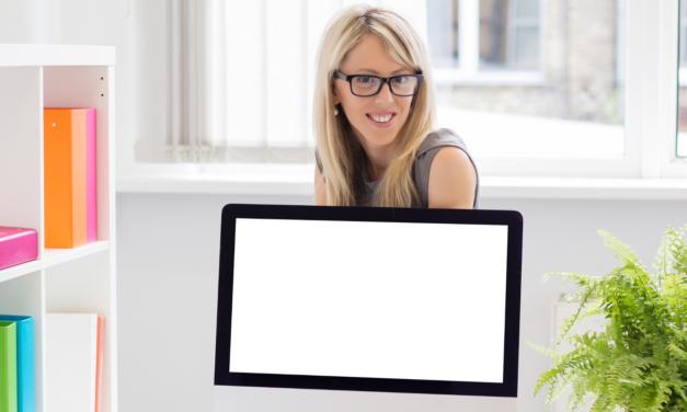 Apresentação pessoal: 6 dicas para se destacar no mercado!