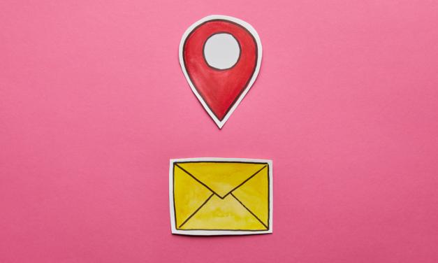 Comprar mailing para sua empresa vale a pena? Descubra!