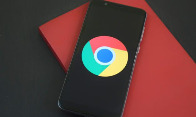Google Ads: o que é e como utilizar para impulsionar o seu negócio?