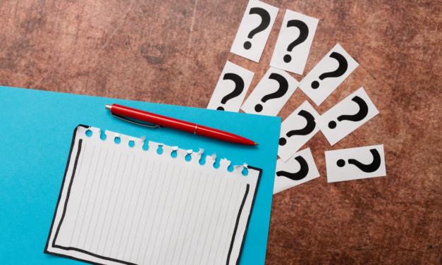 Teste de raciocínio lógico: como funciona e como aplicar na sua empresa?
